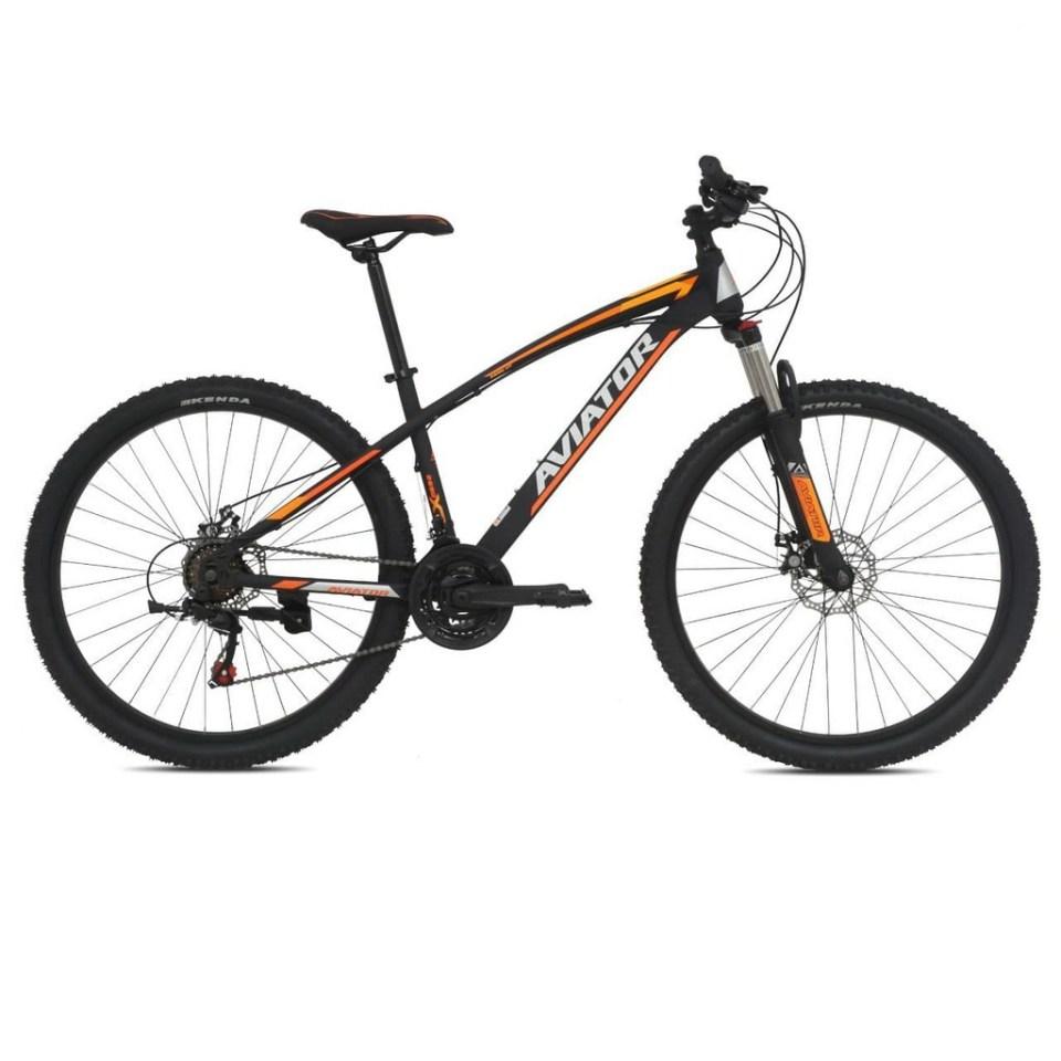AVIATOR 2960 XT Sepeda Gunung Terbaik