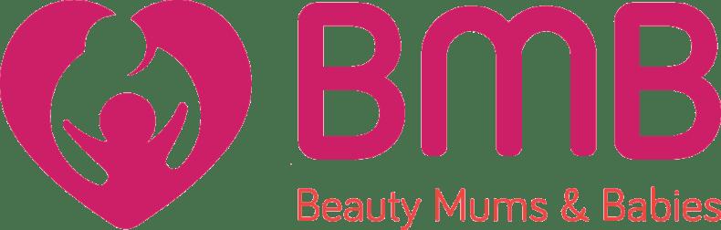 Beauty Mums & Babies