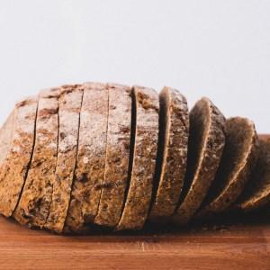 Best bread maker terbaik 2021
