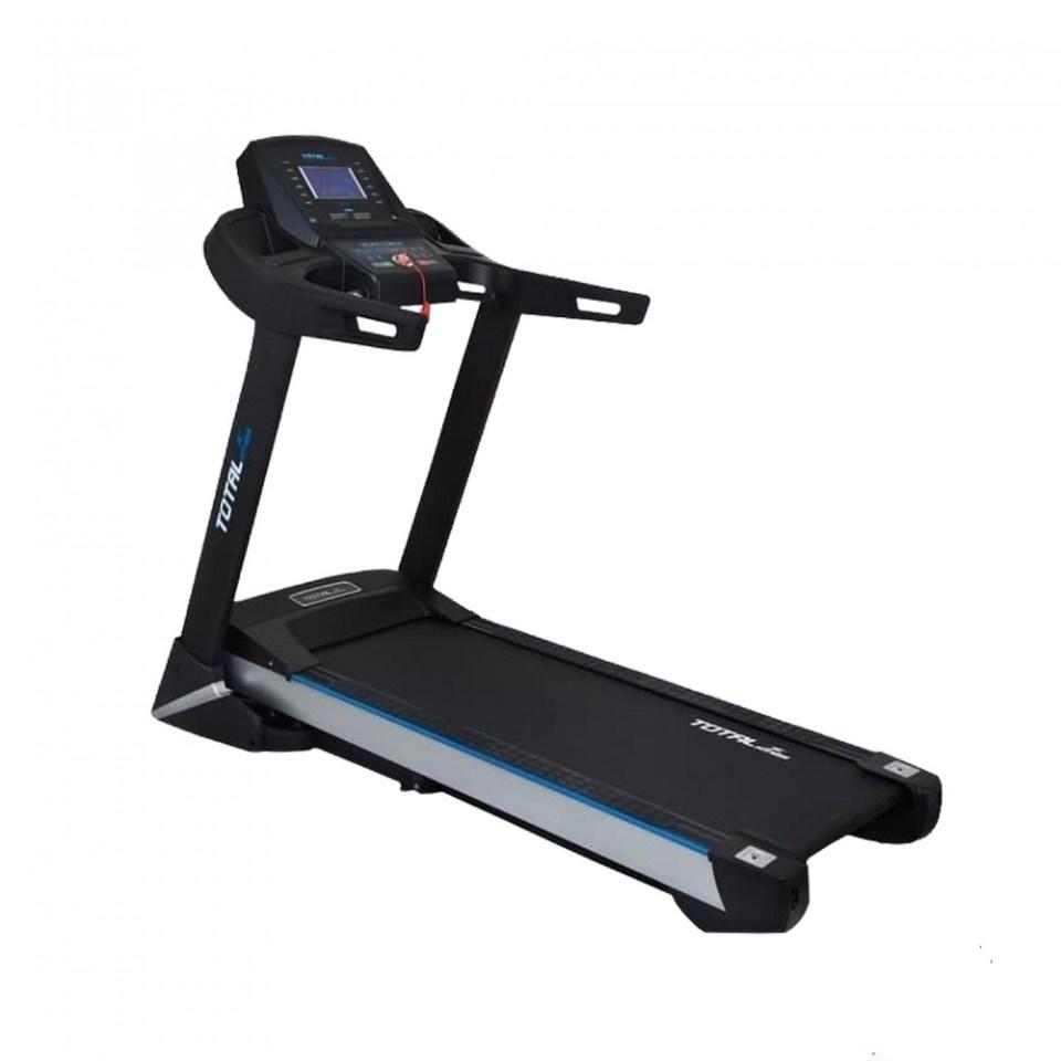 Total Fitness TL-199 (1)