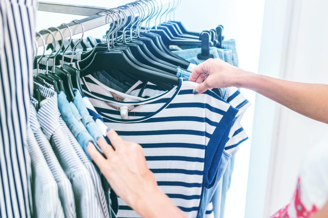 Best Automated Laundry Racks in Singapore