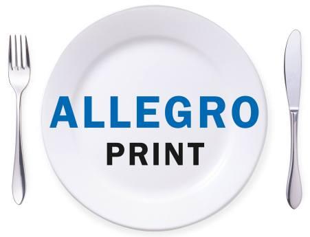 Allegro Print