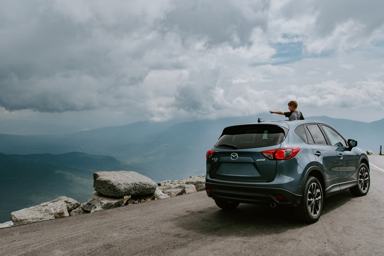 Best 7-Seater SUV Cars in Singapore