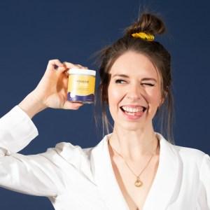 Best Collagen Supplements in Thailand