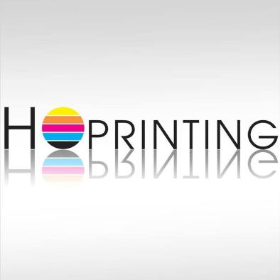Best Printing Service Singapore Ho Printing