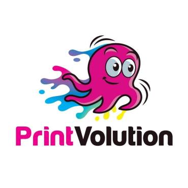 10 Best Printing Services in Singapore