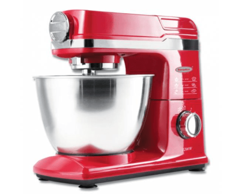 europace stand mixer