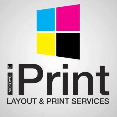 Best Printing Service Singapore iPrint