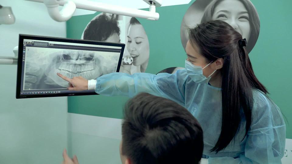 1728 Dental Practice