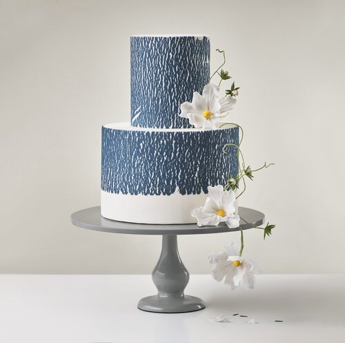 Crummb customised cakes