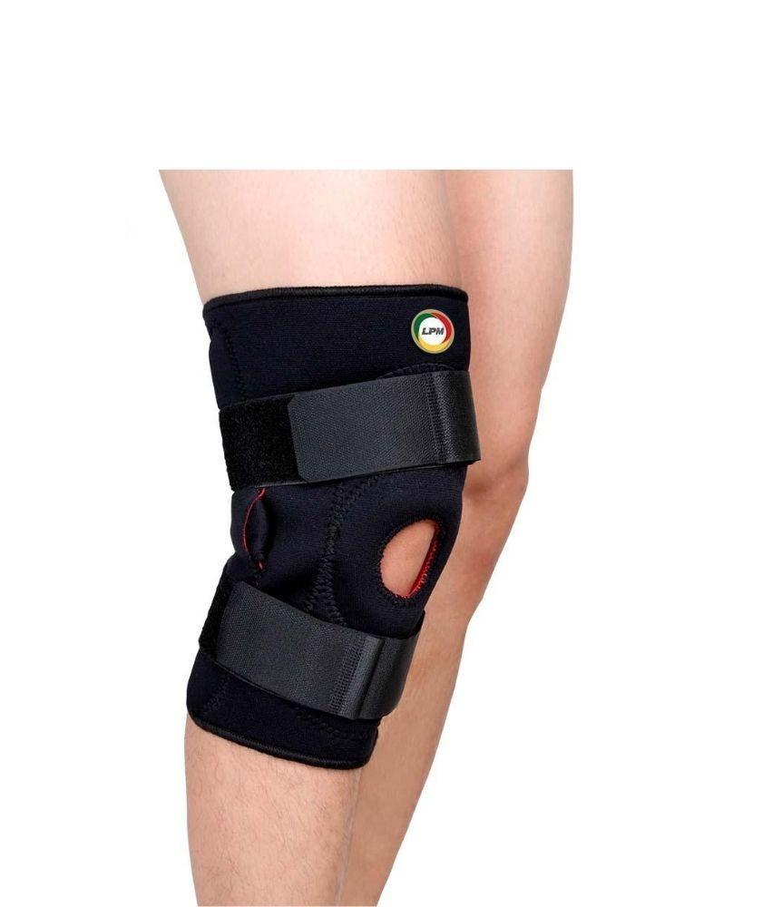 LPM Orthopedic Knee Brace 710