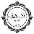 Silk St. by E&A