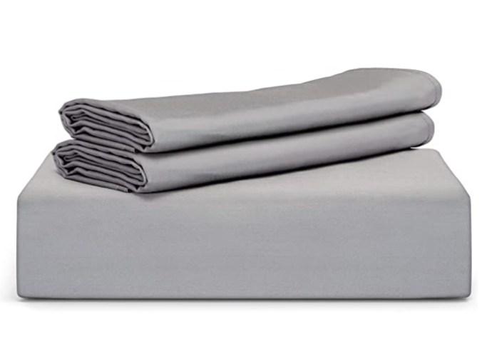 Comfort Living PH Premium Luxury 3-Piece Bamboo Set