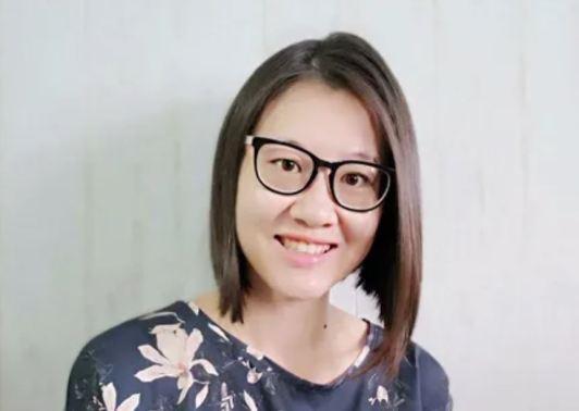 Dr Sun Kaiying