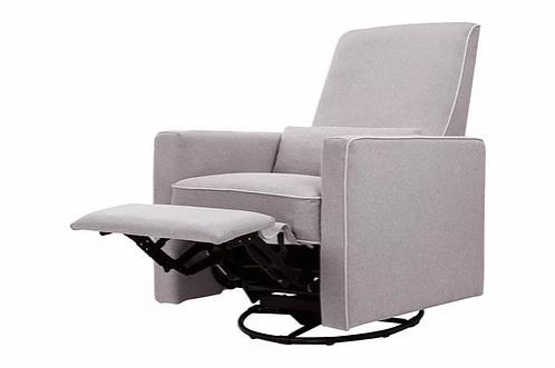 Hatchery Cribs Piper Recliner nursing chairs