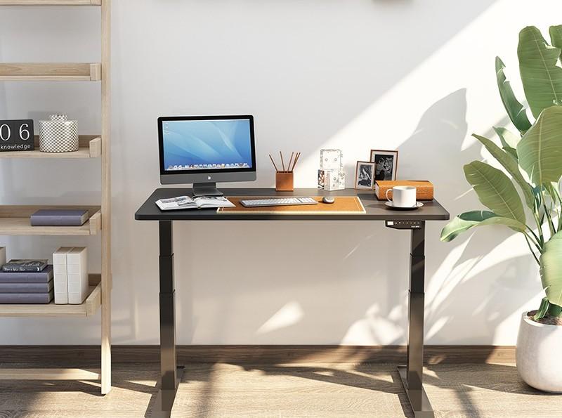 Lannco Standing Desk Malaysia