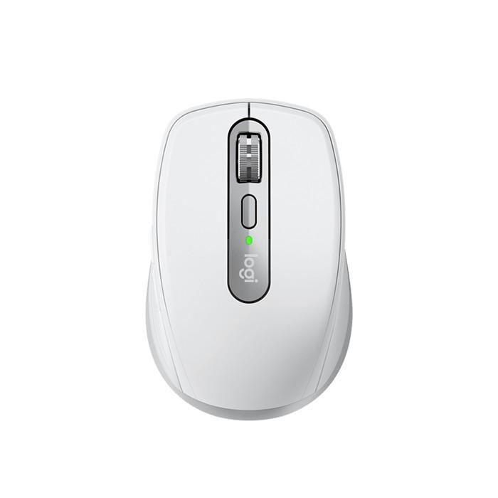 Logitech MX Anywhere 3 Wireless Mouse Malaysia