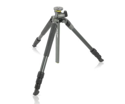 Vanguard Alta Pro 264AT