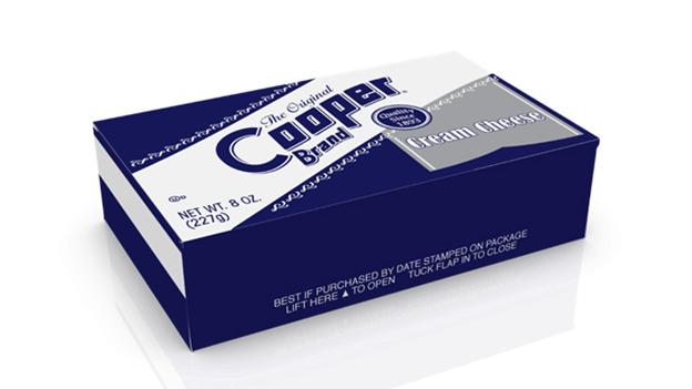 cooper cheese bar