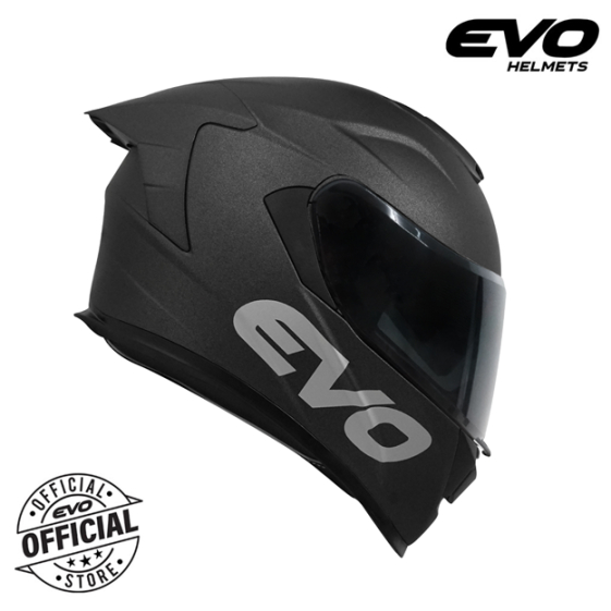 gt-pro plain evo helmet philippines