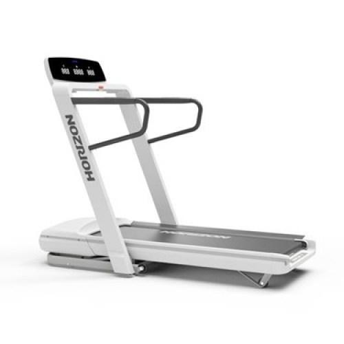 horizon omega z treadmills philippines