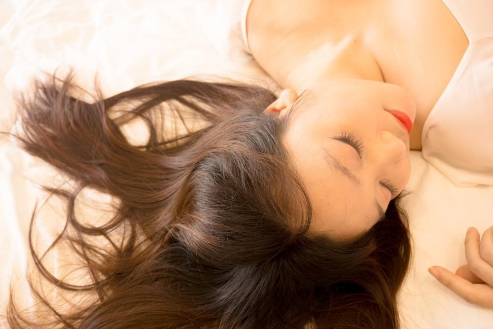 10 Best Organic Shampoos in Malaysia