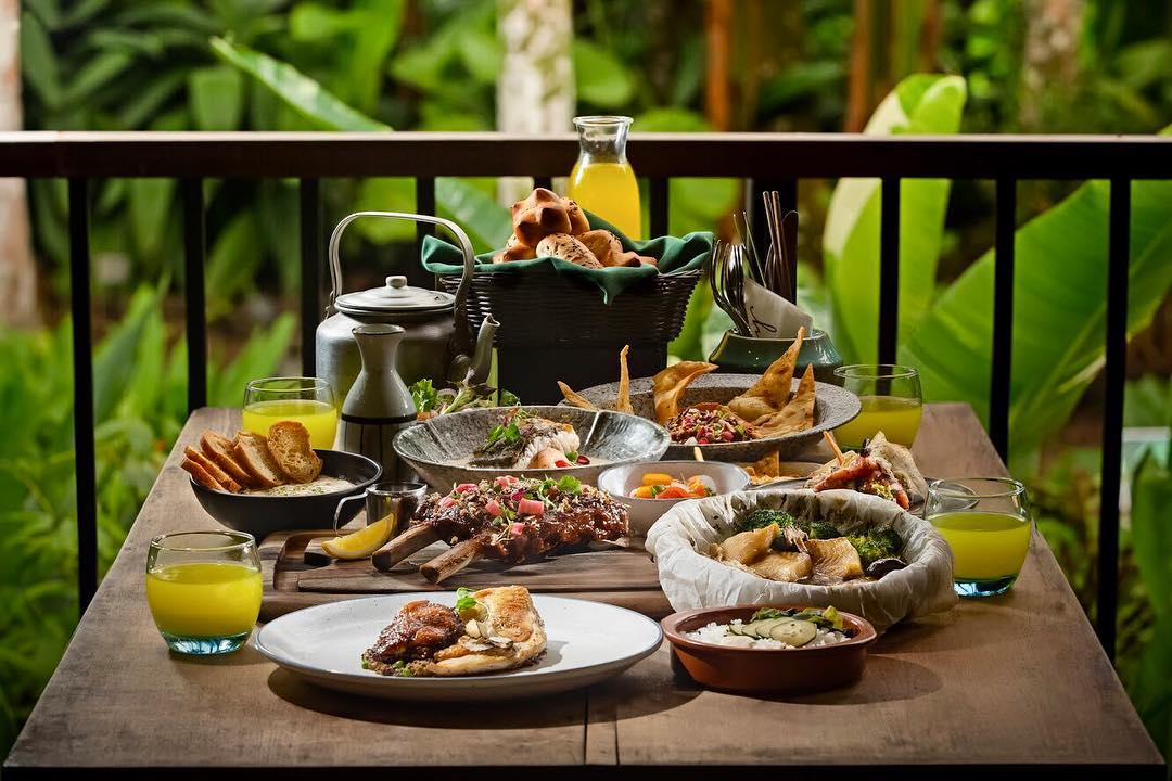 7 Best Halal Restaurants in Singapore   Best of Food 2021