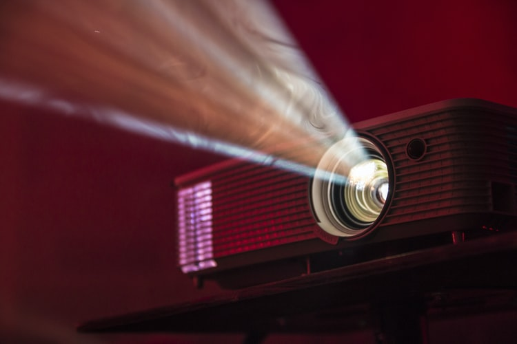 Best Projectors in Malaysia