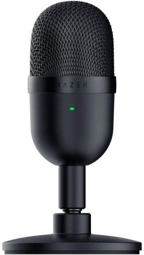 Razer Seiren Mini Best Microphone Singapore