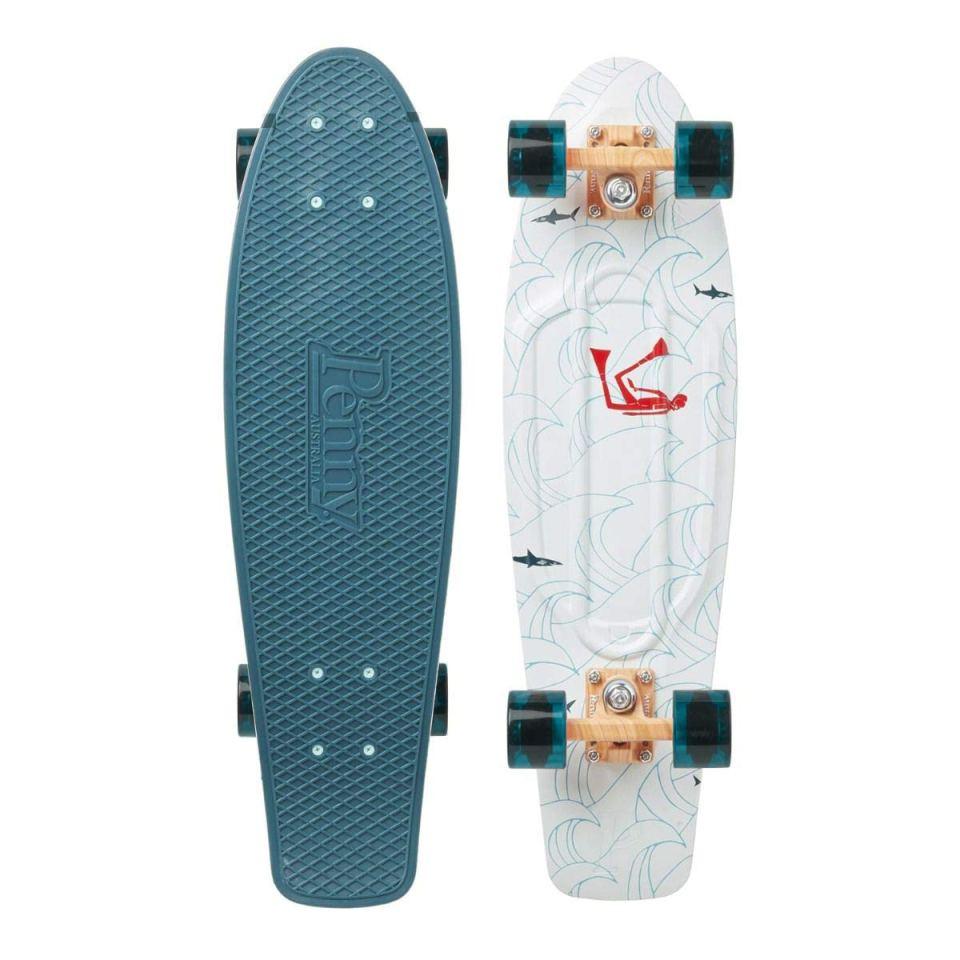 Penny 22-inch SkateboardBest Skateboards Singapore