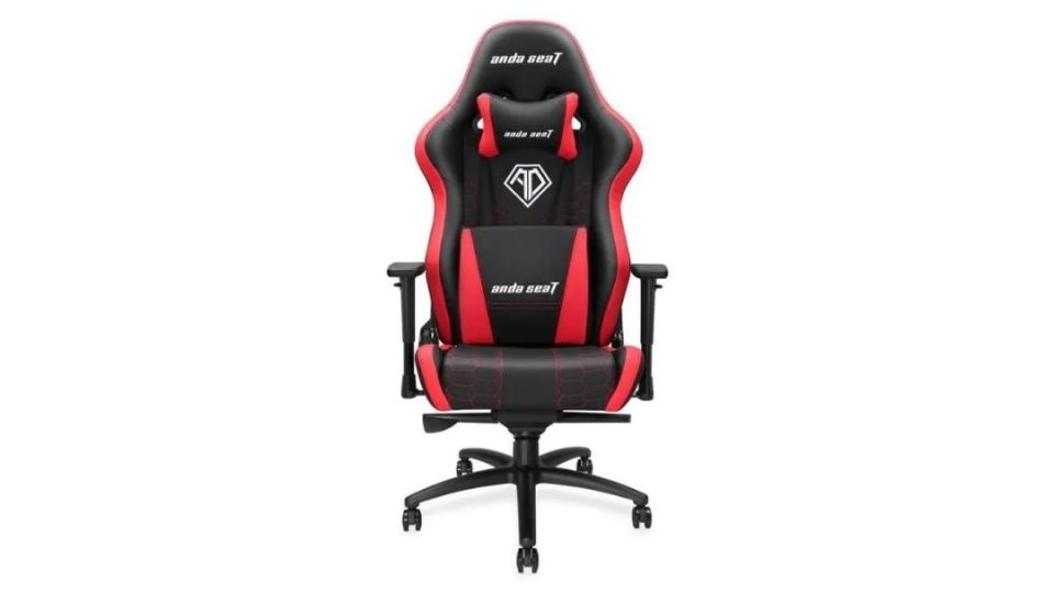 best gaming chair VHive Evo