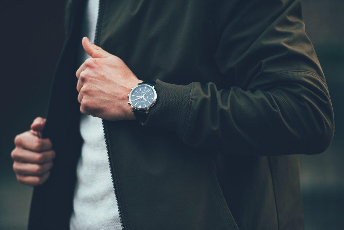 featured photo best men's watches