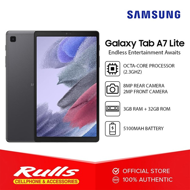 samsung galaxy a7 lite budget tablets philippines