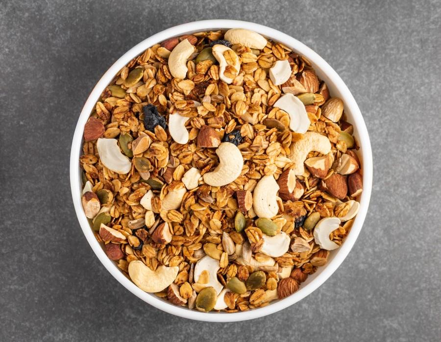 10 Best Quinoa malaysia 2021