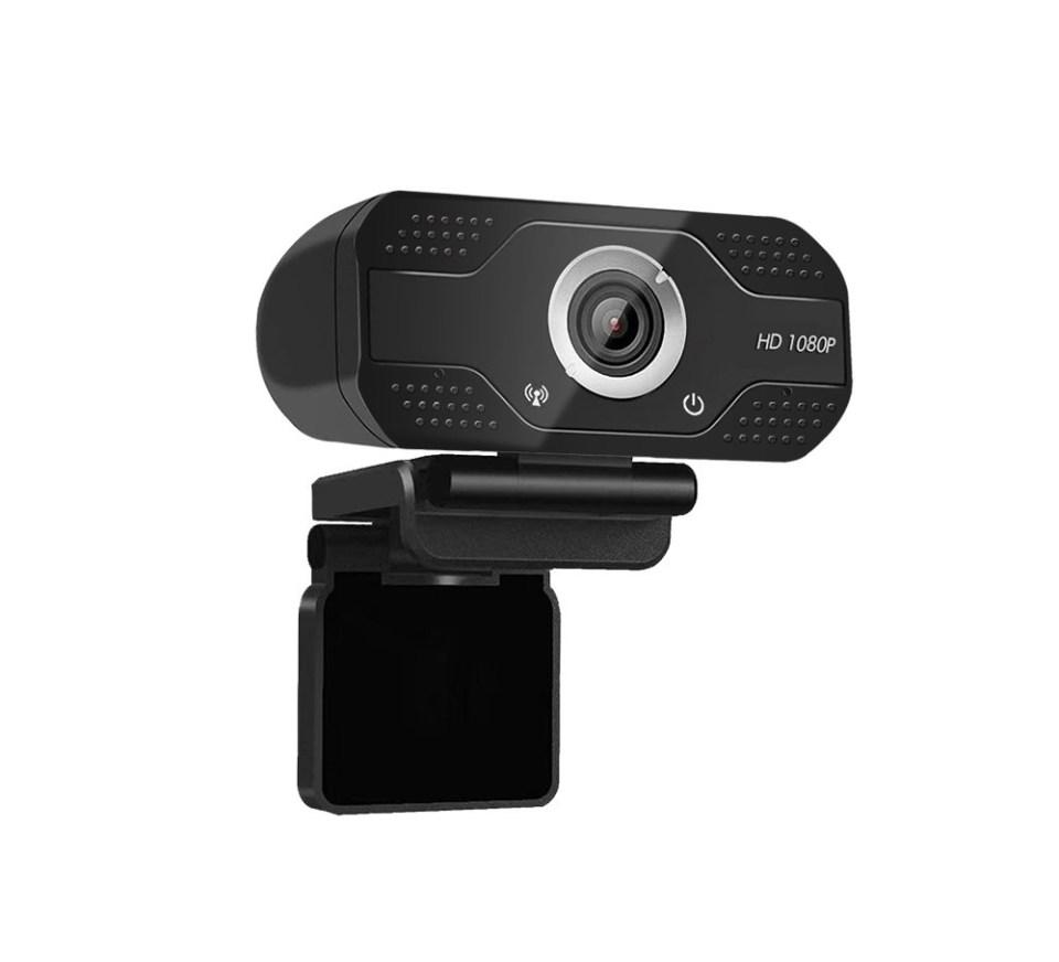 Anbiux Webcam 1080P
