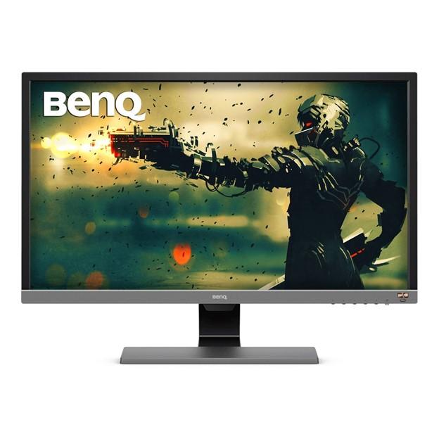 BenQ EL2870U 4K