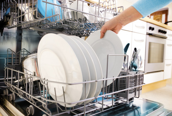 Best Dishwashers in Malaysia