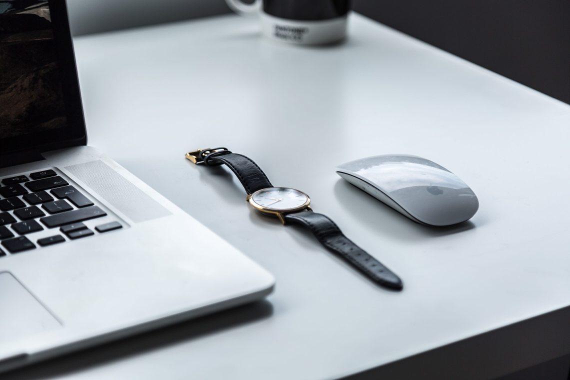 Best Online Watch Shops in Singapore