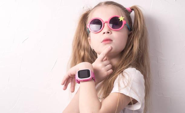 Best Watches for Kids Sin