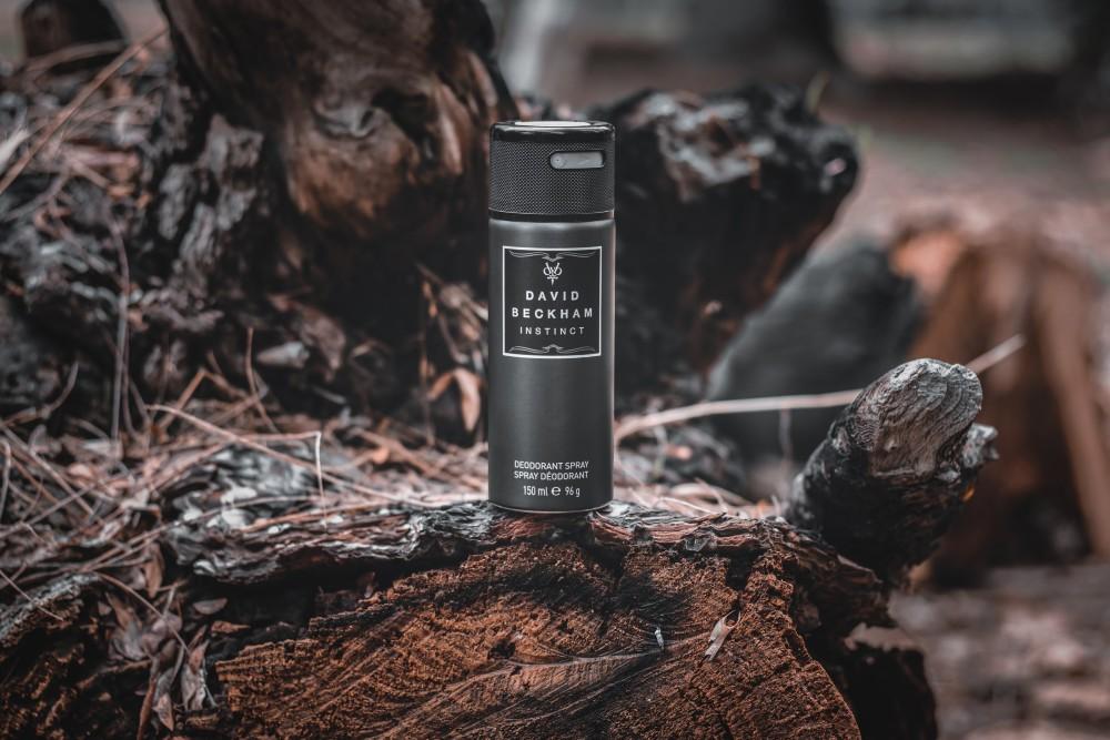Best deodorant for men in malaysia 2021