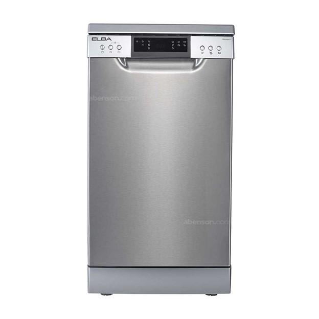 Elba FDW 99 45 S dishwashers philippines