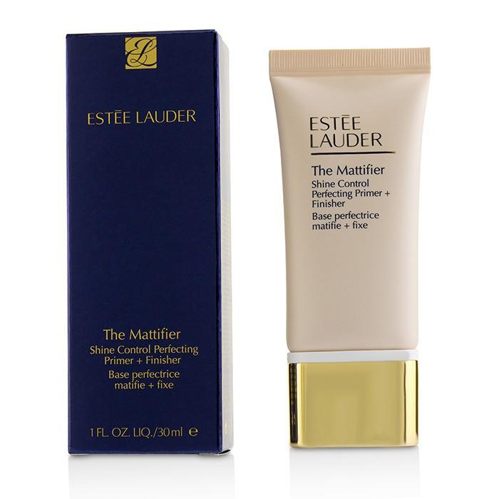 Estee Lauder The Mattifier Primer + Finisher