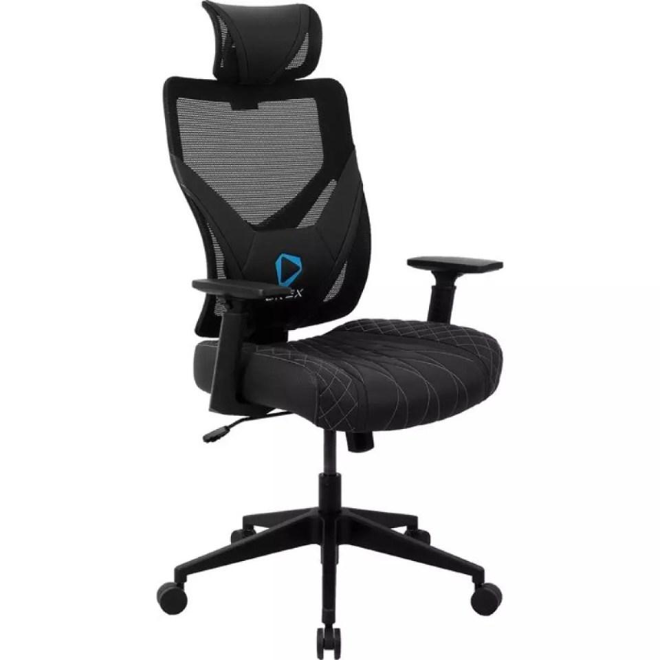 ONEX GE300 Premium Gaming Chair