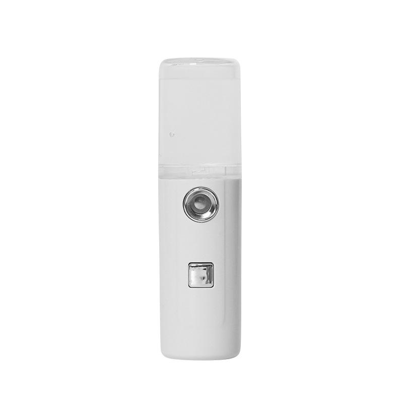 Portable Facial Mist Spray