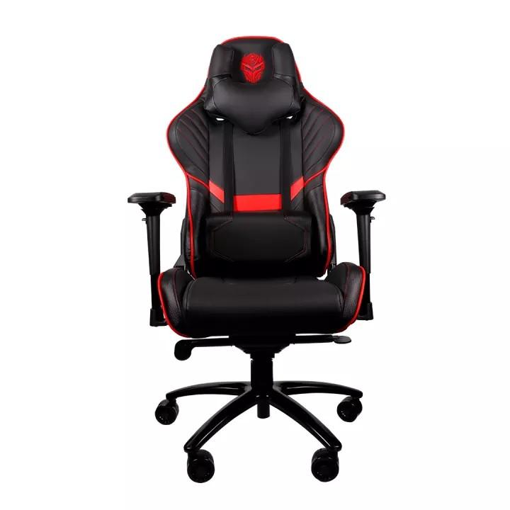 Rexus Gaming Chair RGC 103 V2