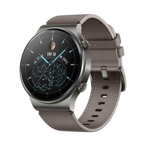 Huawei GT2 Pro Best Sports Watches Singapore