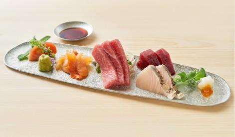 Sushi Kimura Best Restaurants for the Freshest Sushi in Singapore