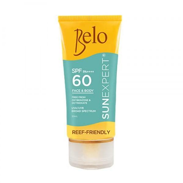 Belo SunExpert sunscreen philippines