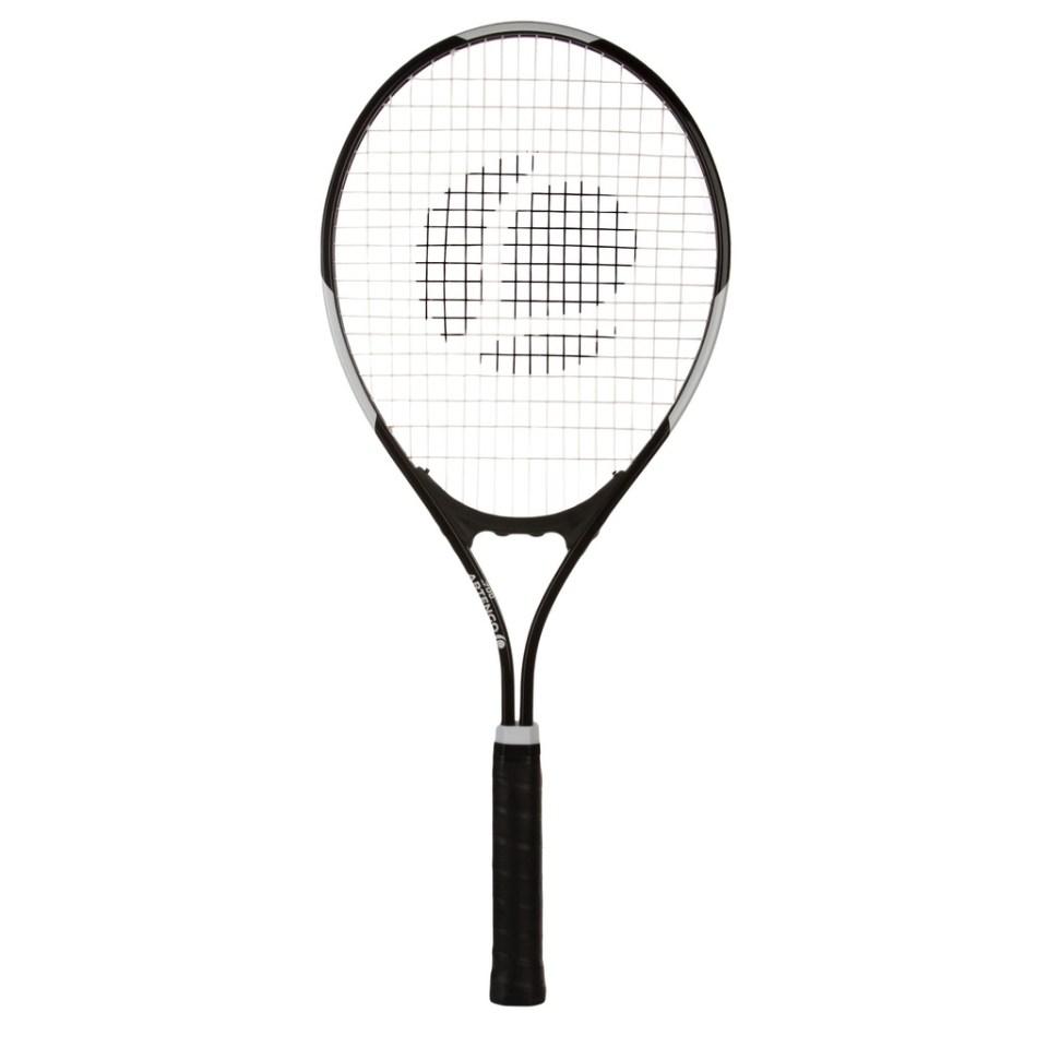 Decathlon Artengo Tennis Racket Malaysia
