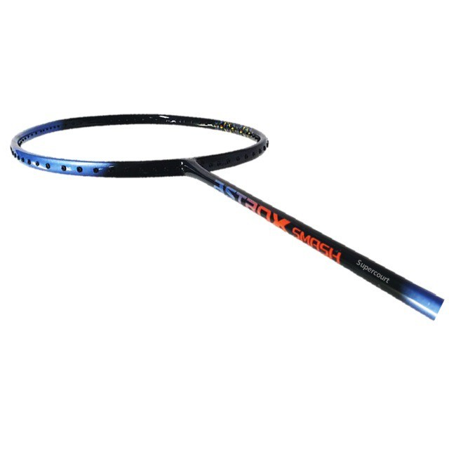 Yonex Astrox Smash 6U Superlight Badminton Racket Malaysia